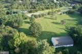 15817 Barnesville Road - Photo 25