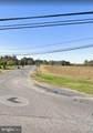 368 Mullica Hill Road - Photo 3
