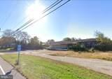 368 Mullica Hill Road - Photo 4