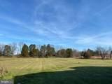 10910 Meadow Walk Lane - Photo 2