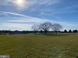10910 Meadow Walk Lane - Photo 3
