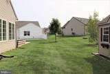 46 Apple Blossom Lane - Photo 47
