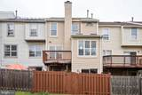 13204 Chopin Court - Photo 32