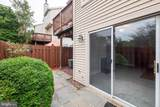 13204 Chopin Court - Photo 33