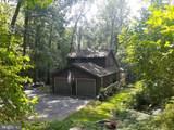 169 Timber Lane - Photo 6