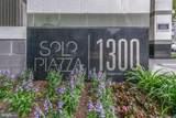 1300 13TH Street - Photo 36