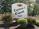 32504 Captains Way - Photo 2