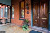 550 Chestnut Street - Photo 3