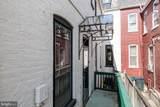 550 Chestnut Street - Photo 66