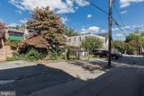 550 Chestnut Street - Photo 70