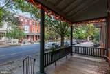 550 Chestnut Street - Photo 81