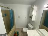 219 Gross Avenue - Photo 14
