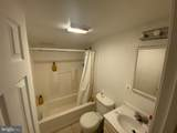 219 Gross Avenue - Photo 19