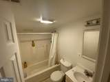 219 Gross Avenue - Photo 20