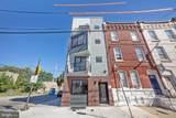 2639 Cecil B Moore Avenue - Photo 5