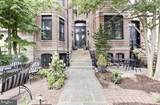 1604 19TH Street - Photo 1