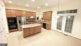 8101 Gilroy Drive - Photo 17