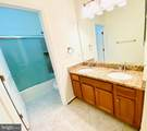 8101 Gilroy Drive - Photo 35