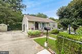 5433 Emerson Street - Photo 1