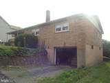 740 Hayes Street - Photo 5