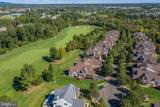 5674 Solheim Cup Drive - Photo 4