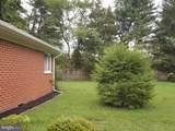 537 B Lilac Lane - Photo 33