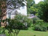 4317 Pennbrooke Court - Photo 10
