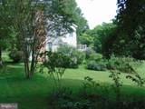 4317 Pennbrooke Court - Photo 11