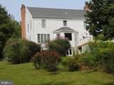 4317 Pennbrooke Court - Photo 14