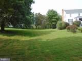 4317 Pennbrooke Court - Photo 21