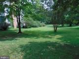4317 Pennbrooke Court - Photo 22