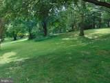 4317 Pennbrooke Court - Photo 25
