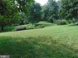 4317 Pennbrooke Court - Photo 30