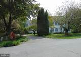 4317 Pennbrooke Court - Photo 33