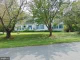 4317 Pennbrooke Court - Photo 4