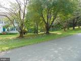 4317 Pennbrooke Court - Photo 6