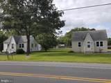 28360 John J Williams Highway - Photo 1