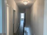 5419-21 Haverford Avenue - Photo 49