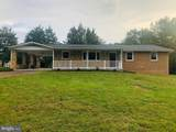 14207 Butler Lane - Photo 1