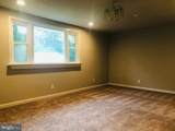14207 Butler Lane - Photo 6