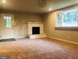 14207 Butler Lane - Photo 7