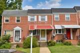 1111 Wedgewood Road - Photo 1
