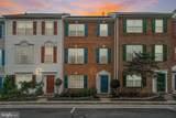 22913 Adelphi Terrace - Photo 1