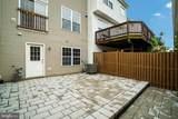 22913 Adelphi Terrace - Photo 34