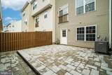 22913 Adelphi Terrace - Photo 35