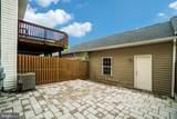 22913 Adelphi Terrace - Photo 36