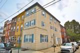 916 Catharine Street - Photo 1