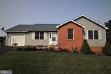 12604 Knepper Road - Photo 1