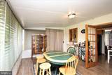 12604 Knepper Road - Photo 13