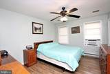 12604 Knepper Road - Photo 14